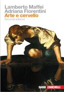 Arte e cervello