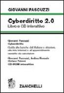 Cyberdiritto 2.0