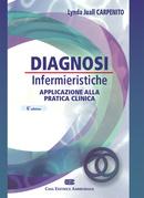 Diagnosi infermieristiche