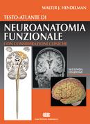 Testo-atlante di Neuroanatomia funzionale