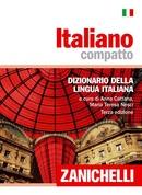 Italiano compatto