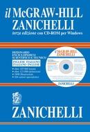 il McGraw-Hill Zanichelli