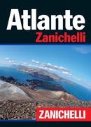 Atlante Zanichelli