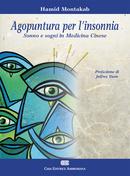 Agopuntura per l'insonnia